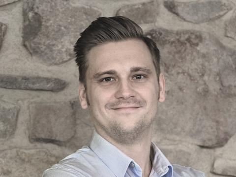 Tobias Buhtz