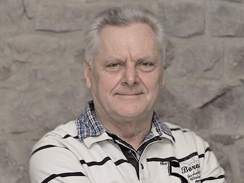 Gerd Grabowski