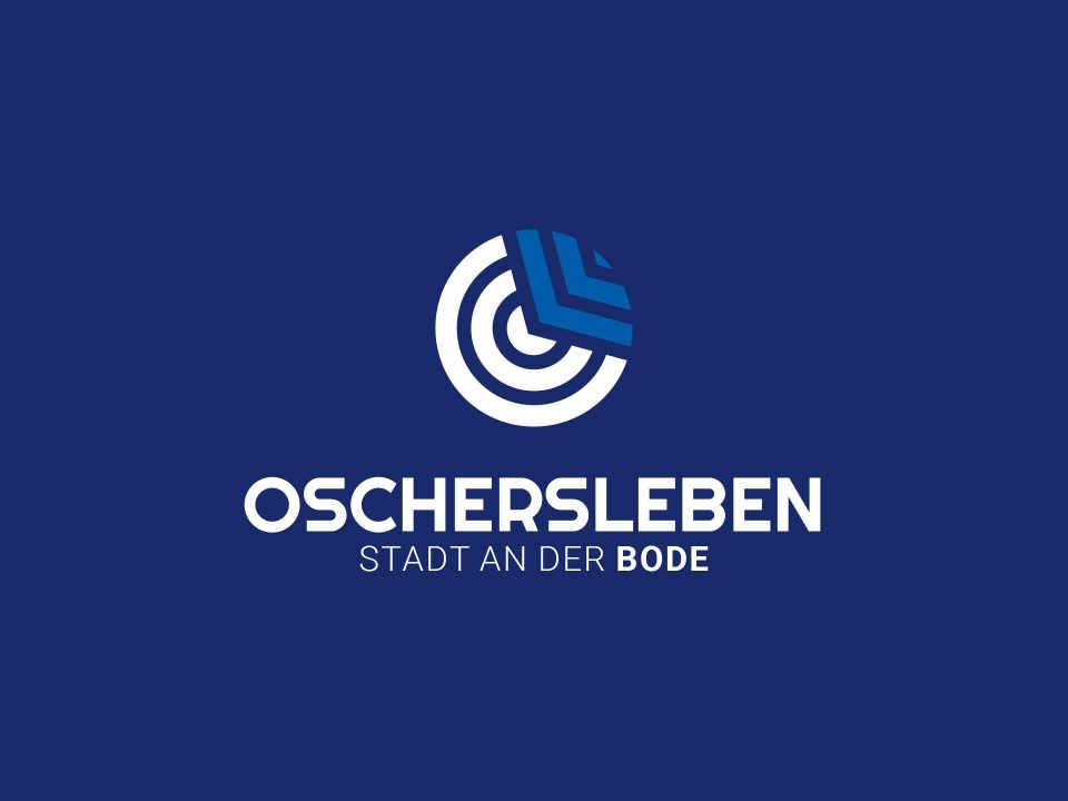 Arbeiten: briefbogen | Hoffmann und Partner