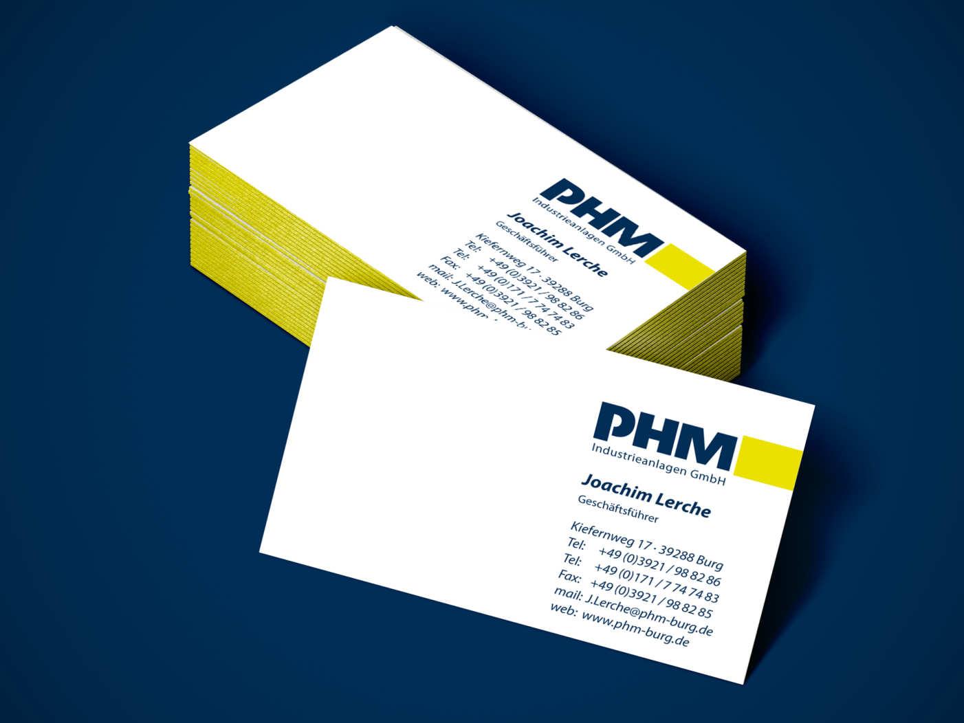 PHM_CD_WebRef_1920x1440