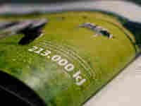 140528_LGSA-13-0174_Geschaeftsbericht_2012_WebRef_1920x14407