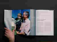GETEC-12-0002-Geschaeftsbericht_2012_WebRef_1920x144017