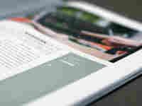 140604_OVGGEN-14-0056-Geschaeftsbericht_2013_WebRef_1920x144010