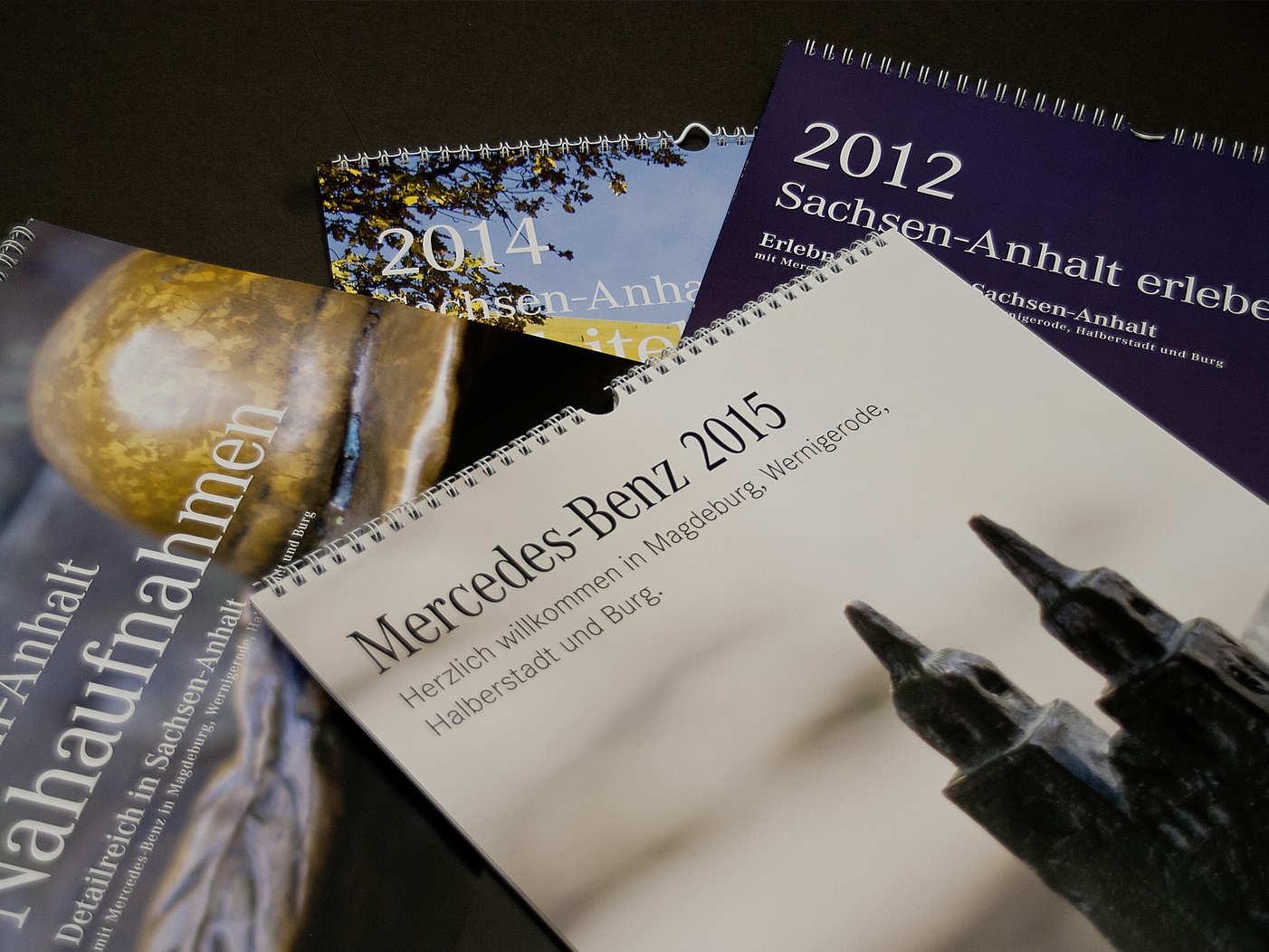 MB-Kalender2