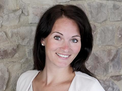 Ulrike Engelhardt