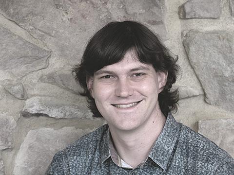 Sebastian Kasielke