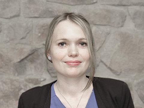 Elisa Spröte