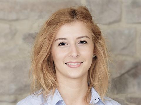 Luisa Göben