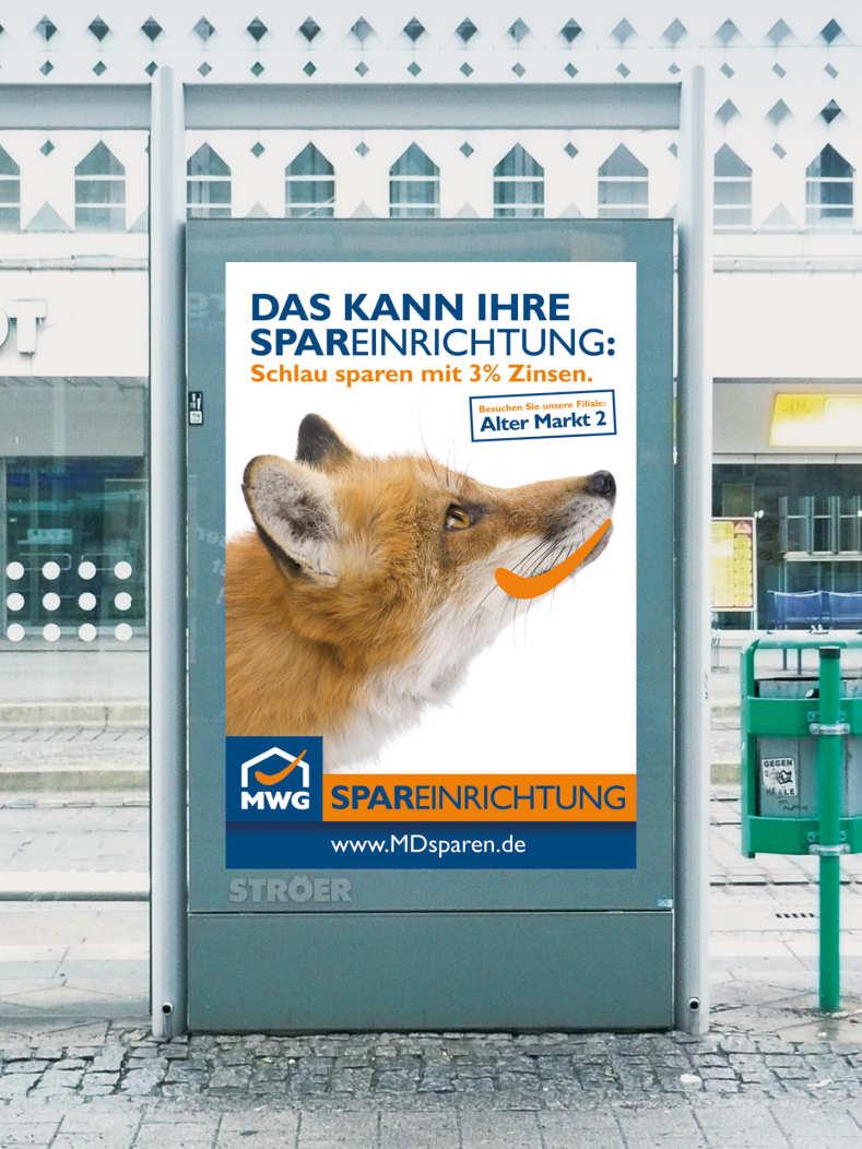 MWG_Karstadt_V1