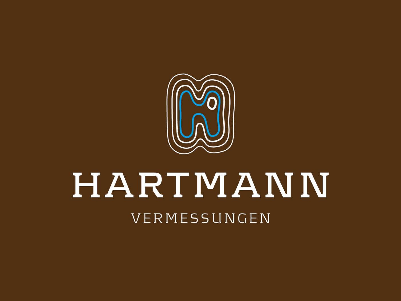 140417_HARTMANN_WebRef_1920x1440