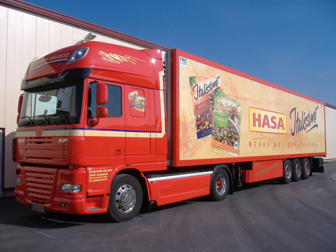 LKW Pizza 011