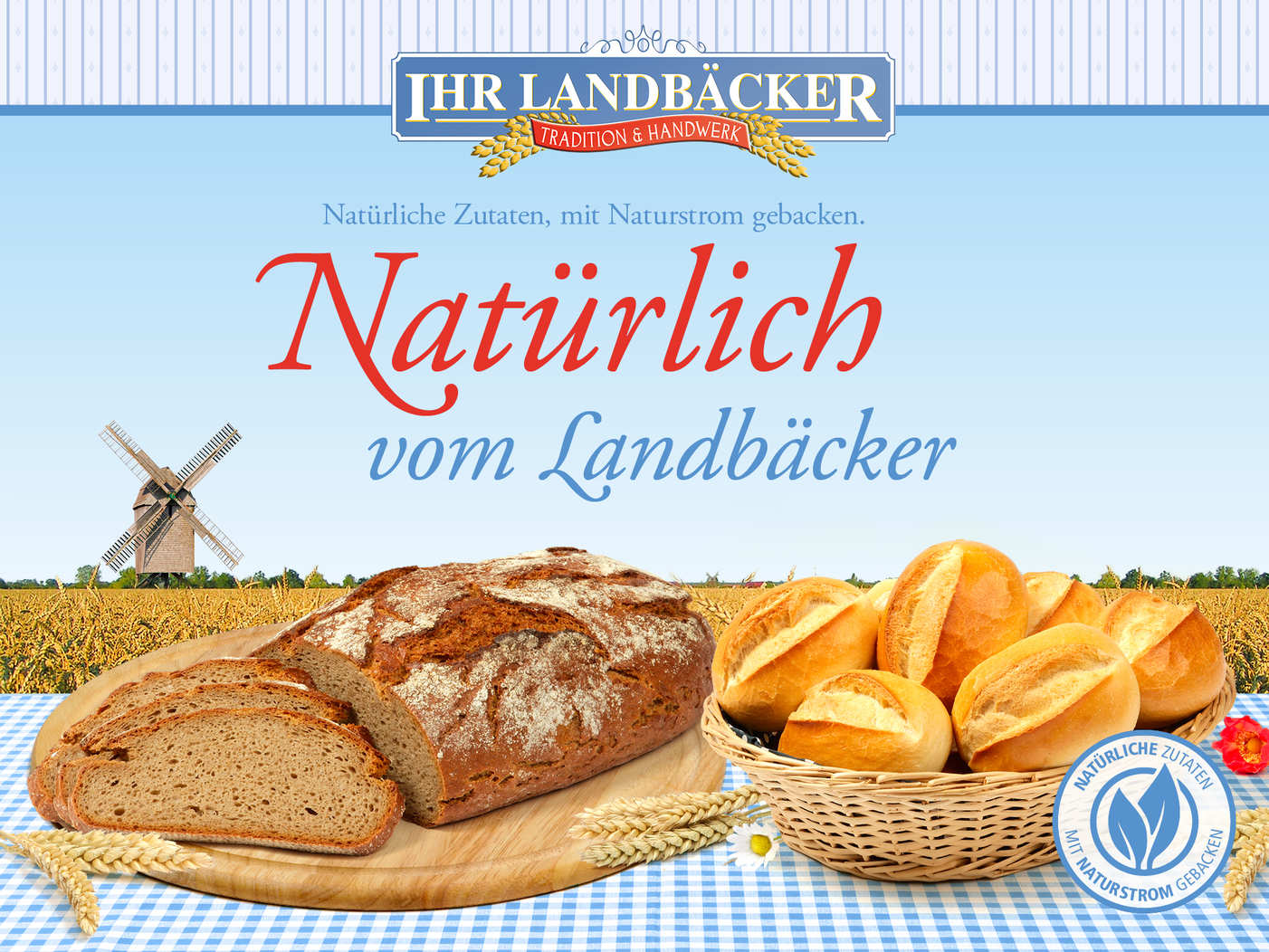 ILB-13-0003_Kampagne_Natuerlichkeit_WebRef_1920x1440