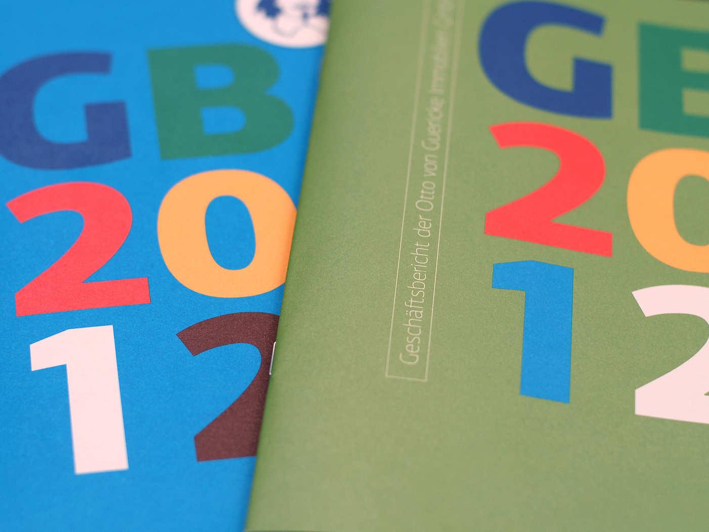 140527_OVGGEN-13-0001_Geschaeftsbericht_2012_WebRef_1920x1440