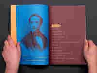 140527_OVGGEN-13-0001_Geschaeftsbericht_2012_WebRef_1920x14405