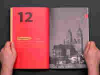 140527_OVGGEN-13-0001_Geschaeftsbericht_2012_WebRef_1920x14407