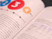 140527_OVGGEN-13-0001_Geschaeftsbericht_2012_WebRef_1920x144012