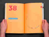 140527_OVGGEN-13-0001_Geschaeftsbericht_2012_WebRef_1920x144016