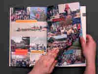 140527_OVGGEN-13-0001_Geschaeftsbericht_2012_WebRef_1920x144022