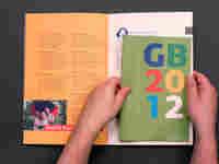 140527_OVGGEN-13-0001_Geschaeftsbericht_2012_WebRef_1920x144023
