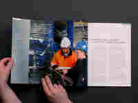 GETEC-12-0002-Geschaeftsbericht_2012_WebRef_1920x14409