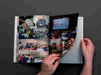 140604_OVGGEN-14-0056-Geschaeftsbericht_2013_WebRef_1920x144019