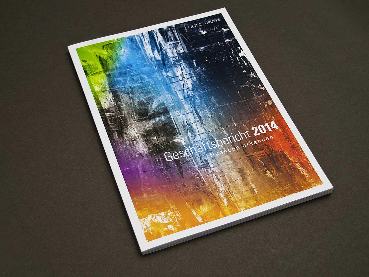 4-GETEC-GB2014